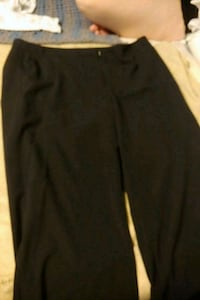 Black women's dress pants Washington, 61571