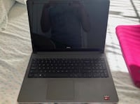 Dell Inspiron laptop  Highland Heights, 41076
