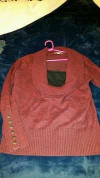 Sweater Hopewell Junction, 12533