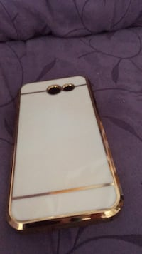 Cell phone CASE Taneytown, 21787