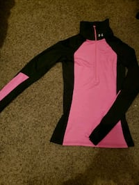 Under Armour fitted active jacket  Springdale, 72762
