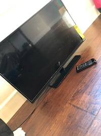 Vizio smart tv  Burbank, 91506