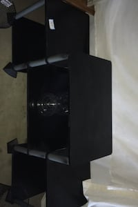TV Stand  Pearl, 39208