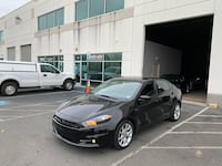 Dodge-Dart-2013 Chantilly