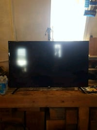 "51"" 1080p JVC Flat Screen T.V. Edmonton"