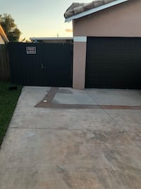 Beautiful apt 1b/1b for rent. Daily, Weekly, Monthly, or yearly OK. Fully furnished, kitchen with stove, Parking, Patio, access time laundry .  Must See It! Call me for showing at  [TL_HIDDEN]  Miami