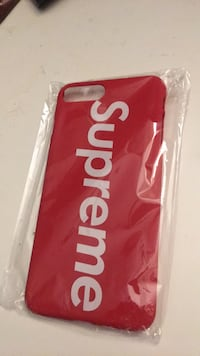 iPhone case  Edmonton, T5J 0J5