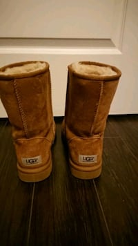 Brand new UGG size 7 (not negotiable)  Surrey