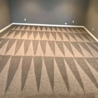 Commercial & Residential carpet cleaning Duluth, 30096