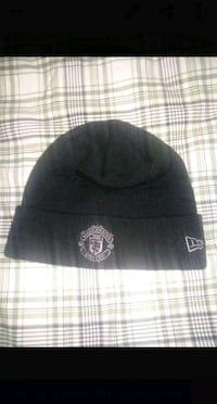Gorro manchester united  Madrid, 28002