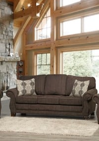New Sofa Airdrie, T4B 3W3
