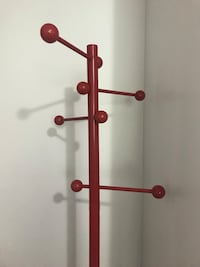 Coat Rack / Hanger Mississauga, L4Y