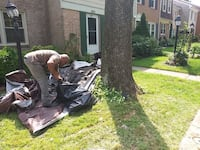 Junk/Trash Removal Capitol Heights