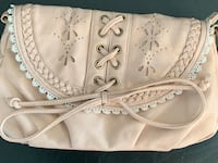 Cute purse with out strap Vancouver, V5R 3L5