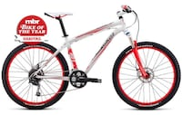 "SPECIALIZED Rockhopper 26"" Oxnard, 93036"