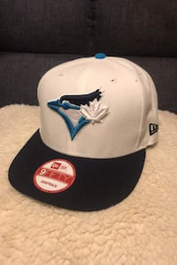 White blue jays snap back Toronto, M6E 3J8