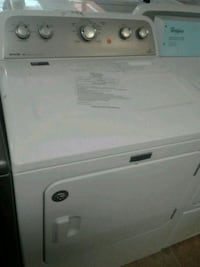 Maytag Bravos dryer  Norwalk