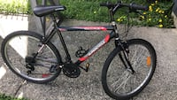 """26"""" Adult bike.. as is .. Vancouver, V5N 3E2"""