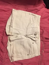 American Eagle Shorts Fairview, 16415