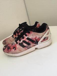 Adidas ZX Flux taille 39