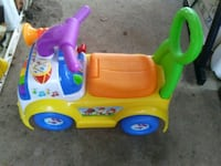 Toddlers toy  Warner Robins, 31093