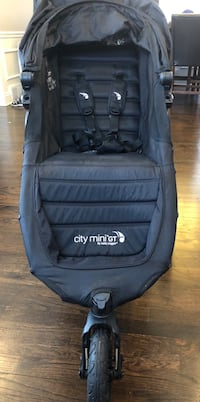 City Mini GT Excellent Condition Harwood Heights, 60706