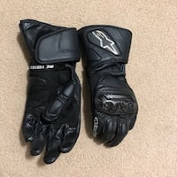Motorcycle Gear for Sale New Westminster, V3M 6B6