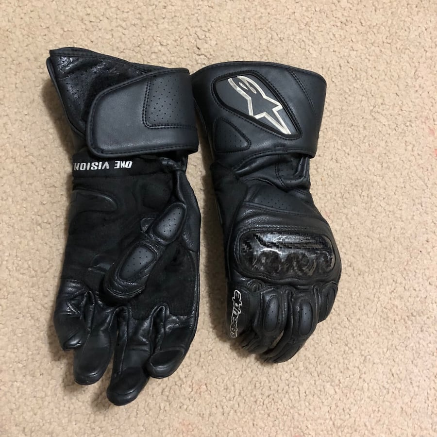 Motorcycle Gear for Sale