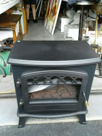New electric heater never used ready to go Burtonsville, 20866