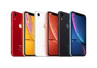 iPhone XR 64gb (XR,XS,XS Max) Moscow