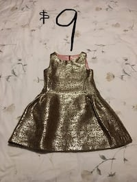 Girl's special occasion dress / party dress Phoenix, 85051