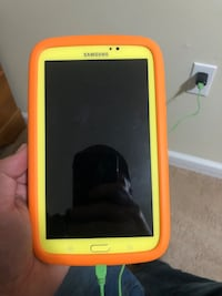 Galaxy tab for kids Kearneysville, 25430