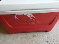 FOR SALE: Igloo Chest Cooler (Great Condition) Albuquerque, 87121