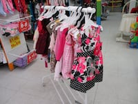dresses for kids Etobicoke