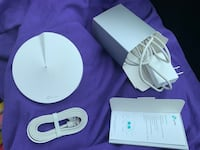 T-P Link Wi-Fi router Brand New Originally 180$ Montgomery Village, 20886