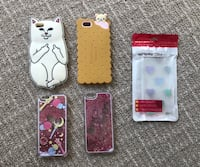 iphone 6/6s phone cases London, N5X