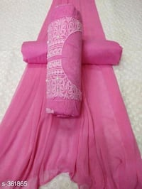 Pink India