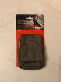 Manfrotto Camera Pouch (MB SCP-OBC / Nano) Hougang, 530971