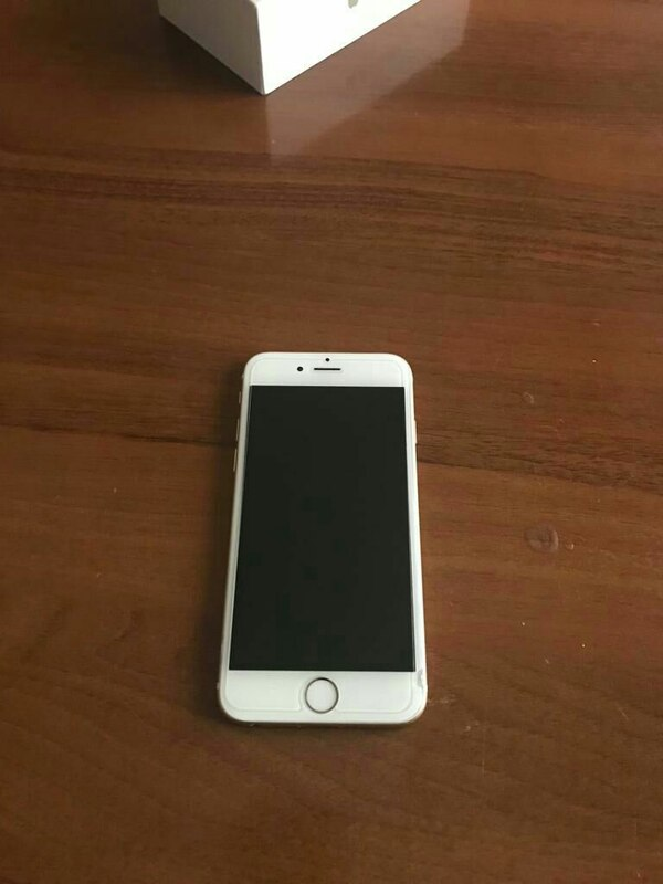 İphone 6 64GB