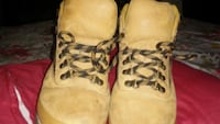 Timberland Boots Hagerstown, 21740