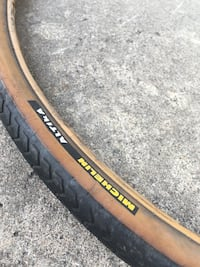 700x32 cm bike bicycle tire