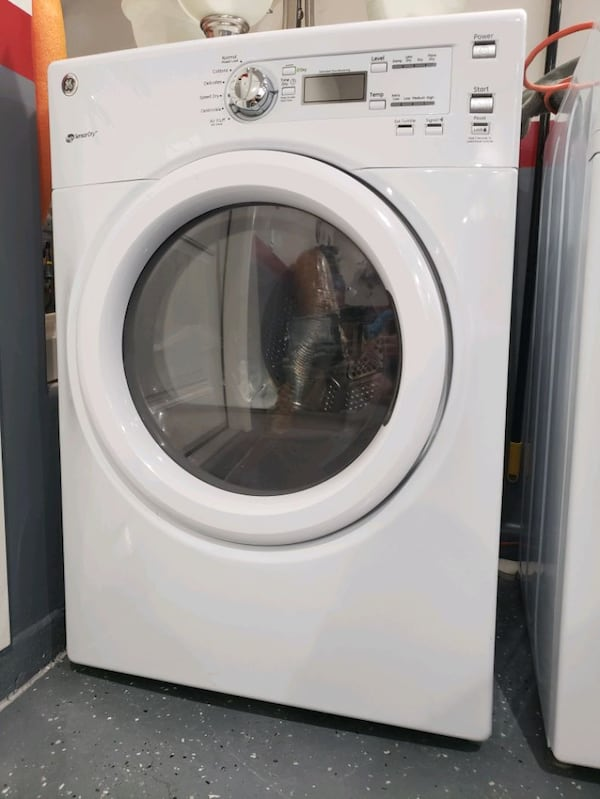 GE Washer/Dryer COMBO! 1cddef32-1527-458c-80d3-4785cb249bff