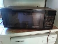 Used Omni 5 Microwave Toast Boil Microbake Oven For Sale
