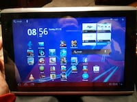 Acer tablet 10.1 inch  St. Catharines, L2T 2T6