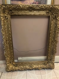 """Picture frame 18""""x24"""" New York, 10472"""