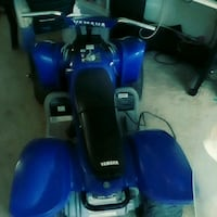 kids power wheel Essex, 21221