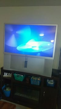 (BIG)SONY TV Portland, 97236