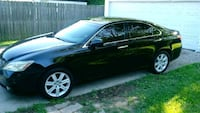 Lexus ES 350 Milwaukee, 53218