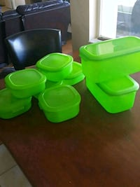 Debbie Meyer green storage containers