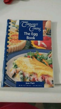 The Best of The Best of the World book Wellington, B2T 1B8